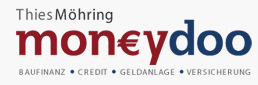 moneydoo GmbH Thies Möhring